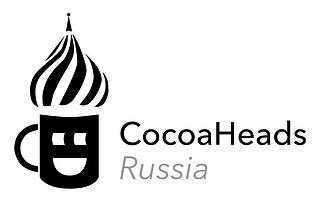 Фото 24 марта, Москва – CocoaHeads Special Event