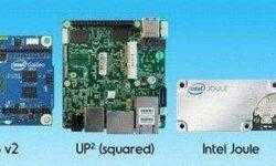 AAEON запускает мелкосерийное производство ИИ-платформ Intel