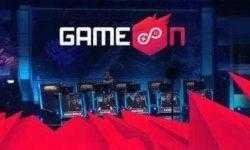 Amazon запустила игровые сервера GameOn