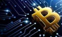 Аналитики: Точка безубыточности добычи биткоина находится на отметке в 2400 долларов