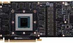 Аналог GeForce GTX 1080 Ti замечен в качестве криптовалютного ускорителя