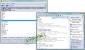 Английский язык. Пополняем словарный запас 2.2 (Windows)