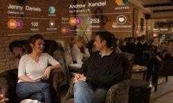"""""""Аська"""" ICQ — это Телеграм, только 10 лет назад"""
