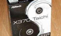ASRock намерена выйти на рынок видеокарт