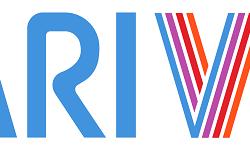 Atari VCS — официальное название игровой ретро-системы от Atari