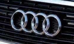 Audi опробовала перспективное синтетическое топливо e-benzin