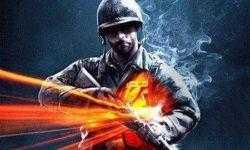 Battlefield V и кооперативный режим, что ждать?
