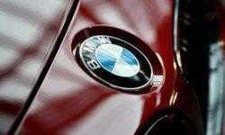 BMW увеличивает расходы на R&D, чтобы к 2025 году вывести на рынок 25 моделей электромобилей