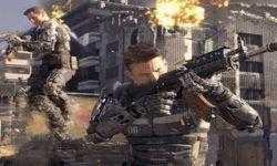 Call of Duty: Black Ops 3 добавлен новый режим игры