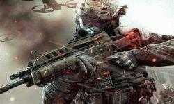Call of Duty: Black Ops 4 появится на прилавках 12 октября 2018 года