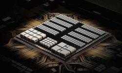 Чип Huawei Kirin 670 получит нейронный процессорный модуль