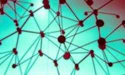 Чип MIT сократил энергопотребление нейросети на 95%