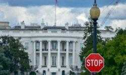 CLOUD Aсt: новый законопроект США открывает доступ к персональным данным за рубежом