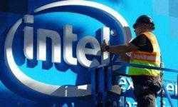 Для совместного выпуска 3D NAND Intel нашла партнёра в Китае
