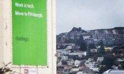 Duolingo предложила ИТ-специалистам из Сан-Франциско перебраться в Питтсбург ради доступного жилья