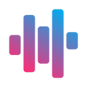 edjing Mix 6.6.9 для Android (Android)
