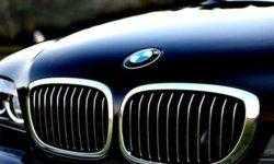 Электрический кроссовер BMW iX3 выйдет в 2020 году