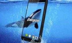Energizer Hardcase H570S: прочный смартфон с экраном FHD+ и батареей на 4800 мА·ч