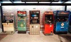 Фарфоровые статуэтки, «Музей советских игровых автоматов» и валенки — как бренды зарабатывают на ностальгии по СССР