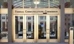 FCC угрожает лишить федеральных субсидий операторов, сотрудничающих с Huawei и ZTE