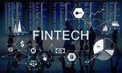 Финтех-дайджест: банки без офисов становятся все популярнее