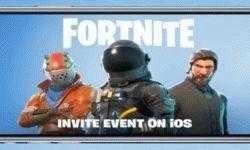 Fortnite Battle Royale выпустят на смартфоны