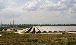 Фото: Бабкок-ранч во Флориде — первый американский город, полностью обеспеченный солнечной энергией