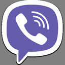 GetContact 3.2.7 для Android (Android)