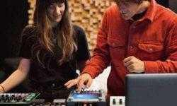 Google представила инструмент для поиска новых звуков с помощью ИИ