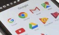 Google закрывает сервис сокращения URL-адресов goo.gl