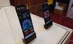 HTC U12 получит Snapdragon 845, две камеры и до 256 Гбайт памяти