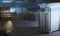 Из Battlefront 2 уберут микротранзакции и платные лутбоксы