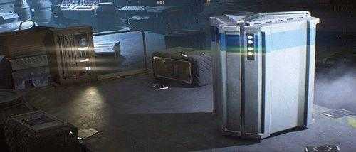 Фото Из Battlefront 2 уберут микротранзакции и платные лутбоксы