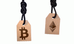 [Из песочницы] Bitcoin и Ethereum: что происходит на узлах, которые не занимаются добычей, и что с ними будет дальше?