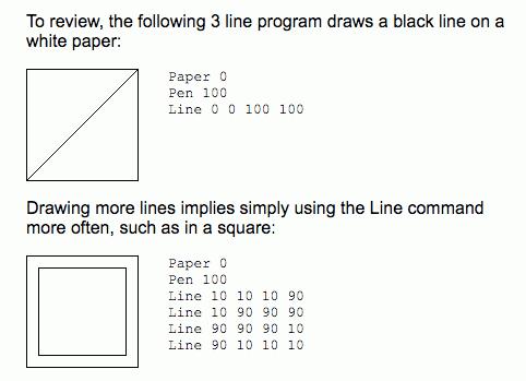 Фото [Из песочницы] Как быть* компилятором — создание компилятора на JavaScript