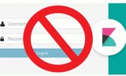 [Из песочницы] SSO и Kibana: интеграция Kibana со встроенной аутентификацией Windows (Single Sign-On)