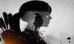 Известна дата выхода новой игры Shadow of the Tomb Raider
