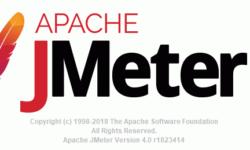JMeter 4.0. Что нового?