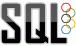 Как мы делали олимпиаду по SQL