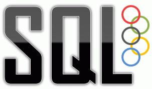 Фото Как мы делали олимпиаду по SQL