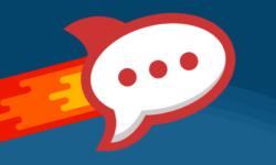 Как мы сменили платный Slack на опенсорсный Rocket.Chat