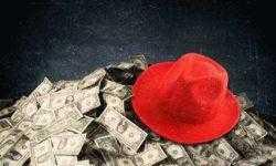 Как Red Hat убила свой главный продукт и стала многомиллиардной корпорацией