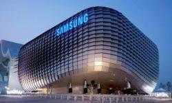 Кейс: Samsung запустила рекламную кампанию с участием незрячего фотографа и рекордсмена по погружению без акваланга