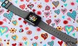 KGI прогнозирует обновлённый дизайн новой версии Apple Watch и рост продаж