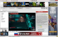 Lim Snake 2.4 (Windows)