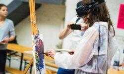 Маркетинг будущего: виртуальная реальность, страх остаться в офлайне, digital-помощники
