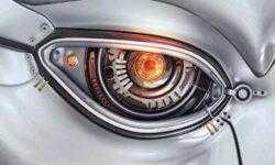 Машинное зрение. Что это и как им пользоваться? Обработка изображений оптического источника