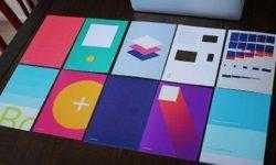 Меняйте всё так, как нужно именно вашему продукту: как сами дизайнеры Google применяют гайдлайны Material Design