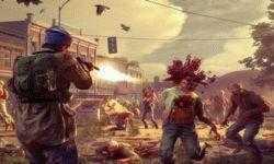 Microsoft и новая игра State of Decay 2
