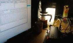 Микро-курс по программированию контроллеров SCADAPack на Си